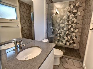 Photo 10:  in Edmonton: Zone 16 House for sale : MLS®# E4162450