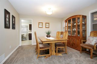 Photo 4: 45420 SPRUCE Drive in Sardis: Sardis West Vedder Rd House for sale : MLS®# R2383399