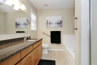 Photo 10: 45420 SPRUCE Drive in Sardis: Sardis West Vedder Rd House for sale : MLS®# R2383399