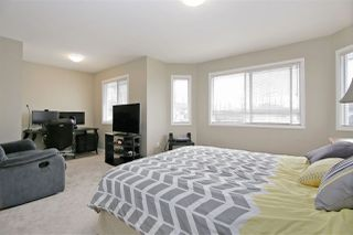 Photo 15: 45420 SPRUCE Drive in Sardis: Sardis West Vedder Rd House for sale : MLS®# R2383399