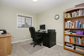 Photo 11: 45420 SPRUCE Drive in Sardis: Sardis West Vedder Rd House for sale : MLS®# R2383399