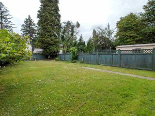 Photo 19: 1881 SUFFOLK Avenue in Port Coquitlam: Glenwood PQ House for sale : MLS®# R2383928