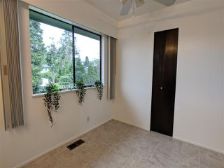 Photo 7: 1881 SUFFOLK Avenue in Port Coquitlam: Glenwood PQ House for sale : MLS®# R2383928