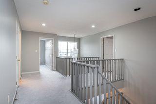 Photo 13: 976 WALLBRIDGE Place in Edmonton: Zone 22 House for sale : MLS®# E4163741