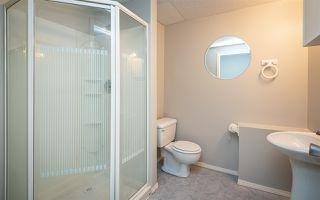 Photo 28: 976 WALLBRIDGE Place in Edmonton: Zone 22 House for sale : MLS®# E4163741