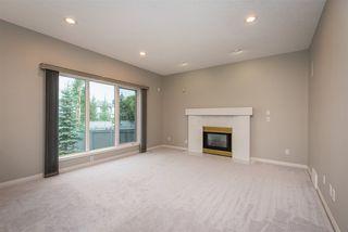 Photo 7: 976 WALLBRIDGE Place in Edmonton: Zone 22 House for sale : MLS®# E4163741