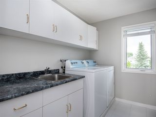 Photo 14: 976 WALLBRIDGE Place in Edmonton: Zone 22 House for sale : MLS®# E4163741