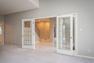 Photo 8: 976 WALLBRIDGE Place in Edmonton: Zone 22 House for sale : MLS®# E4163741
