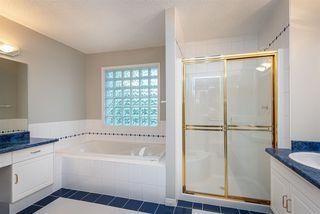 Photo 17: 976 WALLBRIDGE Place in Edmonton: Zone 22 House for sale : MLS®# E4163741