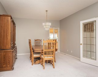 Photo 10: 976 WALLBRIDGE Place in Edmonton: Zone 22 House for sale : MLS®# E4163741