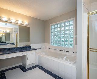Photo 18: 976 WALLBRIDGE Place in Edmonton: Zone 22 House for sale : MLS®# E4163741