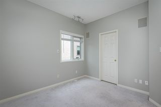 Photo 11: 976 WALLBRIDGE Place in Edmonton: Zone 22 House for sale : MLS®# E4163741