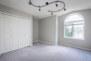 Photo 20: 976 WALLBRIDGE Place in Edmonton: Zone 22 House for sale : MLS®# E4163741