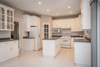 Photo 5: 976 WALLBRIDGE Place in Edmonton: Zone 22 House for sale : MLS®# E4163741