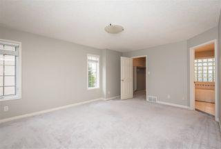 Photo 15: 976 WALLBRIDGE Place in Edmonton: Zone 22 House for sale : MLS®# E4163741
