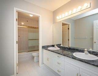 Photo 21: 976 WALLBRIDGE Place in Edmonton: Zone 22 House for sale : MLS®# E4163741