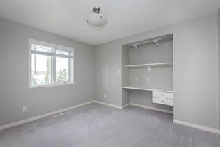 Photo 23: 976 WALLBRIDGE Place in Edmonton: Zone 22 House for sale : MLS®# E4163741