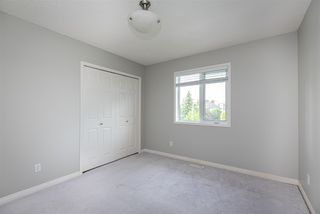 Photo 24: 976 WALLBRIDGE Place in Edmonton: Zone 22 House for sale : MLS®# E4163741