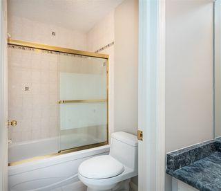Photo 22: 976 WALLBRIDGE Place in Edmonton: Zone 22 House for sale : MLS®# E4163741