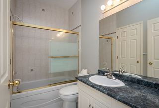 Photo 12: 976 WALLBRIDGE Place in Edmonton: Zone 22 House for sale : MLS®# E4163741