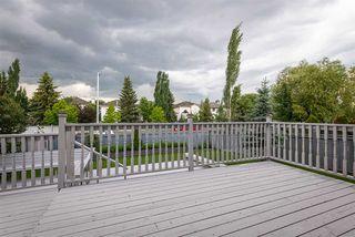 Photo 4: 976 WALLBRIDGE Place in Edmonton: Zone 22 House for sale : MLS®# E4163741