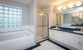 Photo 16: 976 WALLBRIDGE Place in Edmonton: Zone 22 House for sale : MLS®# E4163741