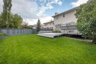 Photo 3: 976 WALLBRIDGE Place in Edmonton: Zone 22 House for sale : MLS®# E4163741