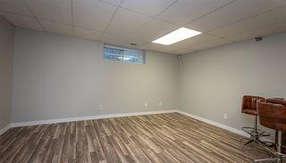 Photo 26: 976 WALLBRIDGE Place in Edmonton: Zone 22 House for sale : MLS®# E4163741