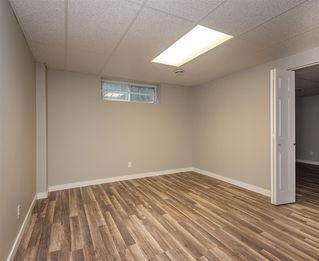 Photo 27: 976 WALLBRIDGE Place in Edmonton: Zone 22 House for sale : MLS®# E4163741