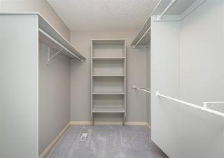 Photo 19: 976 WALLBRIDGE Place in Edmonton: Zone 22 House for sale : MLS®# E4163741