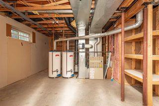 Photo 30: 976 WALLBRIDGE Place in Edmonton: Zone 22 House for sale : MLS®# E4163741