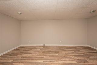 Photo 29: 976 WALLBRIDGE Place in Edmonton: Zone 22 House for sale : MLS®# E4163741