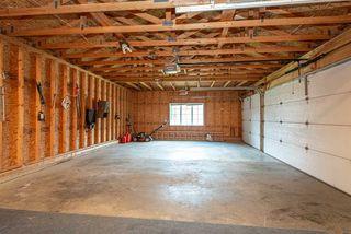 Photo 25: 976 WALLBRIDGE Place in Edmonton: Zone 22 House for sale : MLS®# E4163741