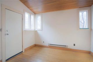 Photo 7: 501 Rathgar Avenue in Winnipeg: Lord Roberts Single Family Detached for sale (1Aw)  : MLS®# 1917859