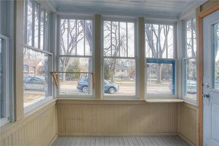 Photo 12: 501 Rathgar Avenue in Winnipeg: Lord Roberts Single Family Detached for sale (1Aw)  : MLS®# 1917859