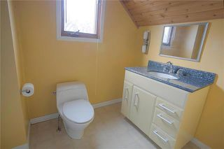 Photo 11: 501 Rathgar Avenue in Winnipeg: Lord Roberts Single Family Detached for sale (1Aw)  : MLS®# 1917859