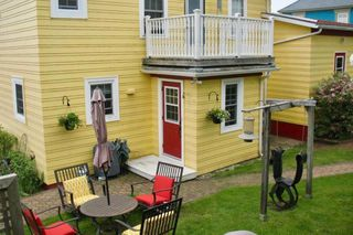 Photo 23: 65 Montague Street in Lunenburg: 405-Lunenburg County Residential for sale (South Shore)  : MLS®# 201915853