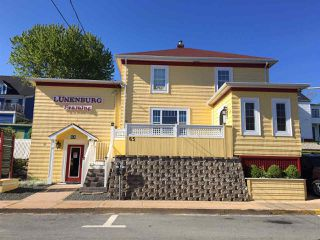 Photo 2: 65 Montague Street in Lunenburg: 405-Lunenburg County Residential for sale (South Shore)  : MLS®# 201915853