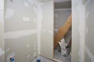 Photo 21: 5547 163 Avenue in Edmonton: Zone 03 House Half Duplex for sale : MLS®# E4164209