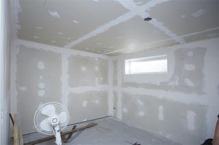 Photo 22: 5547 163 Avenue in Edmonton: Zone 03 House Half Duplex for sale : MLS®# E4164209