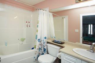 Photo 17: 5547 163 Avenue in Edmonton: Zone 03 House Half Duplex for sale : MLS®# E4164209