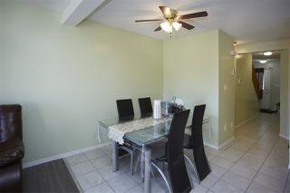 Photo 9: 5547 163 Avenue in Edmonton: Zone 03 House Half Duplex for sale : MLS®# E4164209