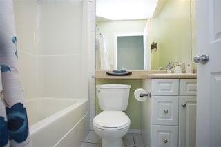 Photo 18: 5547 163 Avenue in Edmonton: Zone 03 House Half Duplex for sale : MLS®# E4164209
