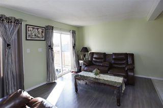 Photo 7: 5547 163 Avenue in Edmonton: Zone 03 House Half Duplex for sale : MLS®# E4164209