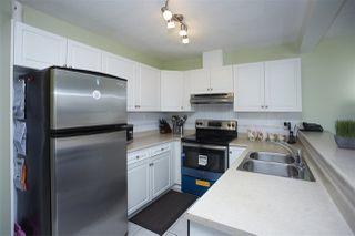 Photo 3: 5547 163 Avenue in Edmonton: Zone 03 House Half Duplex for sale : MLS®# E4164209