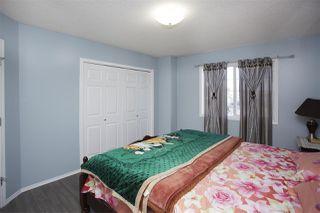 Photo 12: 5547 163 Avenue in Edmonton: Zone 03 House Half Duplex for sale : MLS®# E4164209