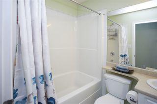 Photo 13: 5547 163 Avenue in Edmonton: Zone 03 House Half Duplex for sale : MLS®# E4164209