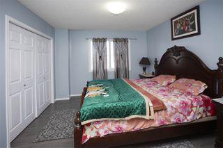 Photo 11: 5547 163 Avenue in Edmonton: Zone 03 House Half Duplex for sale : MLS®# E4164209
