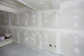 Photo 23: 5547 163 Avenue in Edmonton: Zone 03 House Half Duplex for sale : MLS®# E4164209