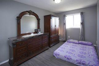 Photo 15: 5547 163 Avenue in Edmonton: Zone 03 House Half Duplex for sale : MLS®# E4164209